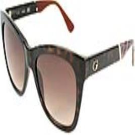 GUESS - Óculos escuros femininos Guess GU7472-5652F (ø 56 mm)