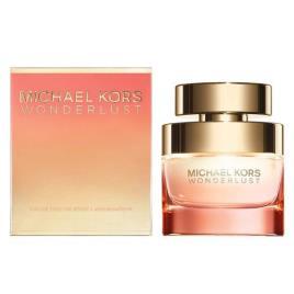 Perfume Mulher Wonderlust Michael Kors EDP (50 ml) (50 ml)
