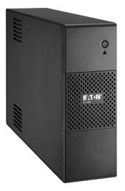 UPS EATON Line-Inter. 5S 1000VA - 5S1000i