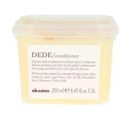 DEDE conditioner 250 ml