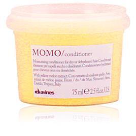 MOMO conditioner 75 ml
