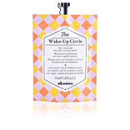 THE WAKE-UP CIRCLE recovery mask 50 ml