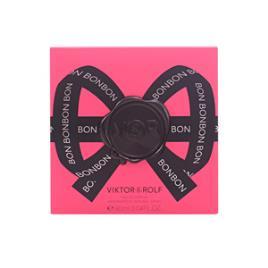 BONBON eau de parfum vaporizador 90 ml