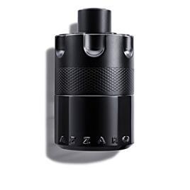 THE MOST WANTED eau de parfum intense vaporizador 50 ml