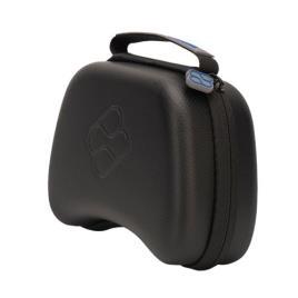 Controller Case - PS5