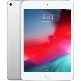 Apple iPad Mini 7.9 Wi-Fi - 64GB - Prateado 2019