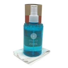 200ml Record Cleaning Solution + Cleaning Cloth