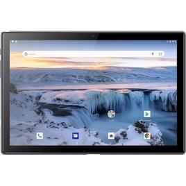Tablet Innjoo Voom Tab Pro 10.1 - 64GB - 4G - Grey