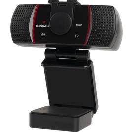 Webcam Thronmax Stream Go X1 FHD 1080p