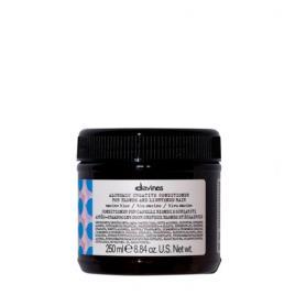 Davines Alchemic Conditioner Marine Blue 250ml