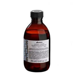 Davines Alchemic Shampoo Tobacco 280ml