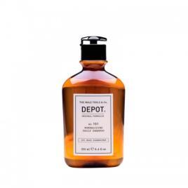 Depot Nº 101 Normalizing Daily Shampoo 250ml