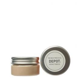 Depot Nº 302 Clay Paste 25ml
