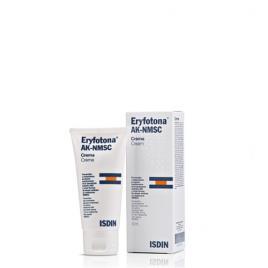 ISDIN Eryfotona AK-NMSC Creme SPF100+ 50ml