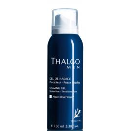 Thalgo Men Gel de Barbear 100ml