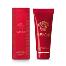 Versace Eros Flame Man After Shave Balm 100ml