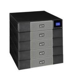 Eaton UPS Bateria 5PX EBM 72V RT2U