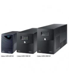 VERTIV - AVOCENT PHASE UPS - LIEBERT ITON 2000VA E 230V ACCS LIEBERT ITON USV DESKTOP 2000VA