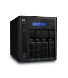 Mycloud EX4100 8TB 3.5IN EXT