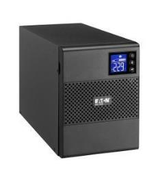 Eaton UPS 5SC Line Interactive Tower 750VA