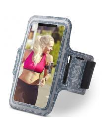 Acessórios Spigen Phone Holder - Camoflagem