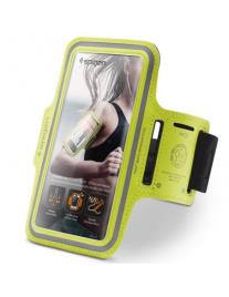 Acessórios Spigen Phone Holder - Verde