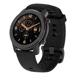 Smartwatch Amazfit GTR Lite 47mm Aluminium Alloy