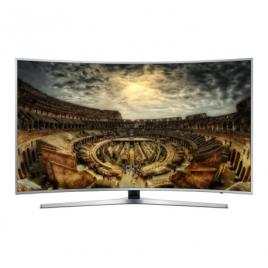 SAMSUNG HOSPITALITY LED TV 65