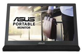 Monitor Asus 15.6