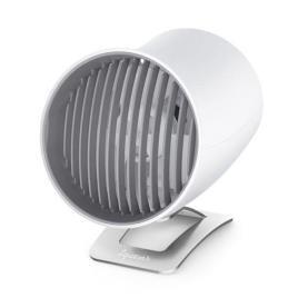 Capa Spigen Fan - Branco