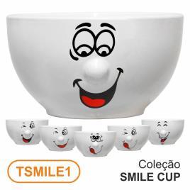 Taça Sorriso