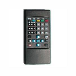 Telecomando Tp623 P/ Tv Grundig