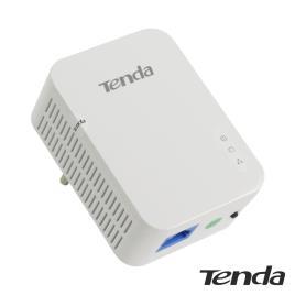 Powerline P3 1000mbps TENDA