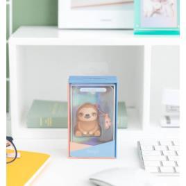 Pen Drive 32GB Slow Collection - Perezoso Mr. Wonderful