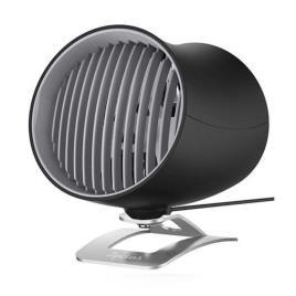 Capa Spigen Fan - Preto