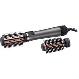 Modelador de Cabelo Rotativo Remington Keratin Protect AS8810