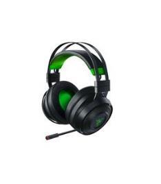 Auscultadores Nari Ultimate for Xbox one