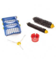 iROBOT - Kit de Acessórios S.600 BOX