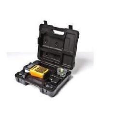 Brother PT-E300VP Impressora de Etiquetas 180 X 180 DPI TZE Qwerty