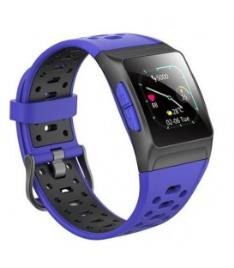 Smartwatch SPC -SMARTEE Stamina AZ