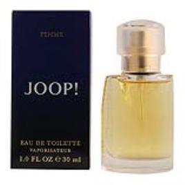 Perfume Mulher Joop Femme Joop EDT - 100 ml