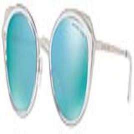 Óculos escuros femininos Michael Kors MK1029-113725 (Ø 52 mm) (ø 52 mm)