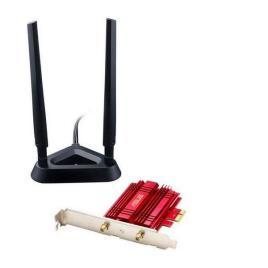 Carta de Rede Wi-fi Asus 90IG00K0-BM000 AC1300 PCI E