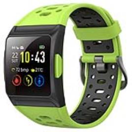 Smartwatch SPC Smartee Stamina 9632 1,3