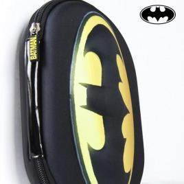 Estojo Triplo Batman