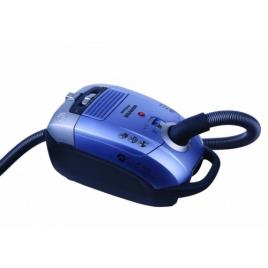 HOOVER - Aspirador c/ saco AT70_AT30Allergy