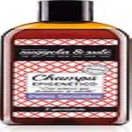 Champô Epigenetico Nuggela & Sulé (250 ml)