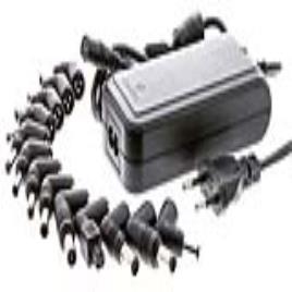 Carregador para Portátil CoolBox FALCOONB90U 90W