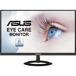 "ASUS Monitor LED VZ229HE, 21,5"", 1920 x 1080, Preto"