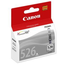 Canon Tinteiro CLI-526 Cinzento